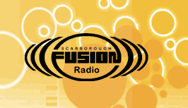 Scarborough Fusion Radio
